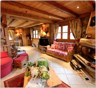 jardin-lounge-le-praz_75