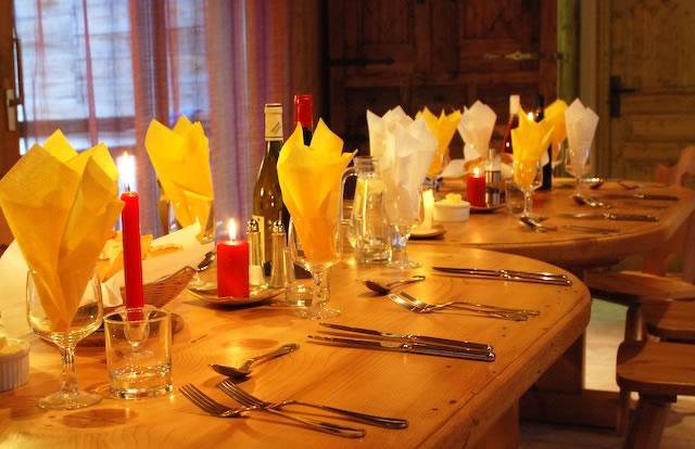 elise-dining