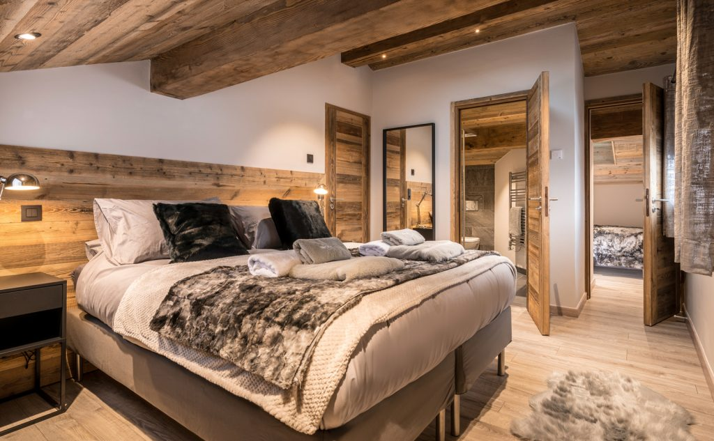 bedroom_loft_2-2-1024x633