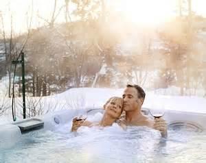 hot-tub-2