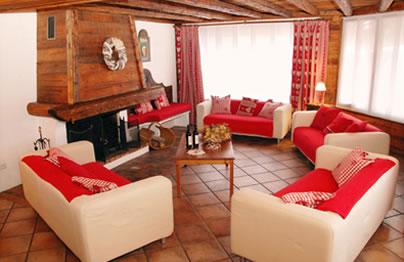 chalet-roger-living-room