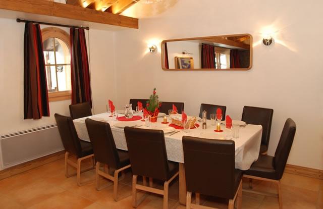 rosalie-dining-room