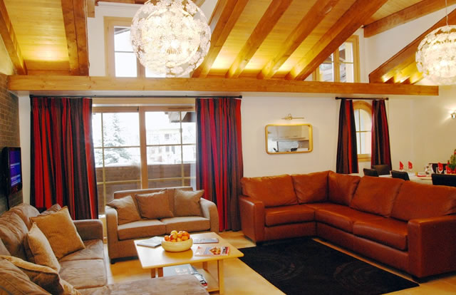 rosalie-livingroom-and-dining
