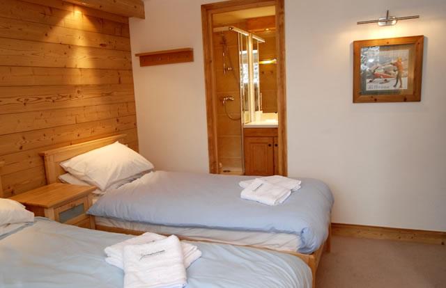 rosalie-twin-bedroom