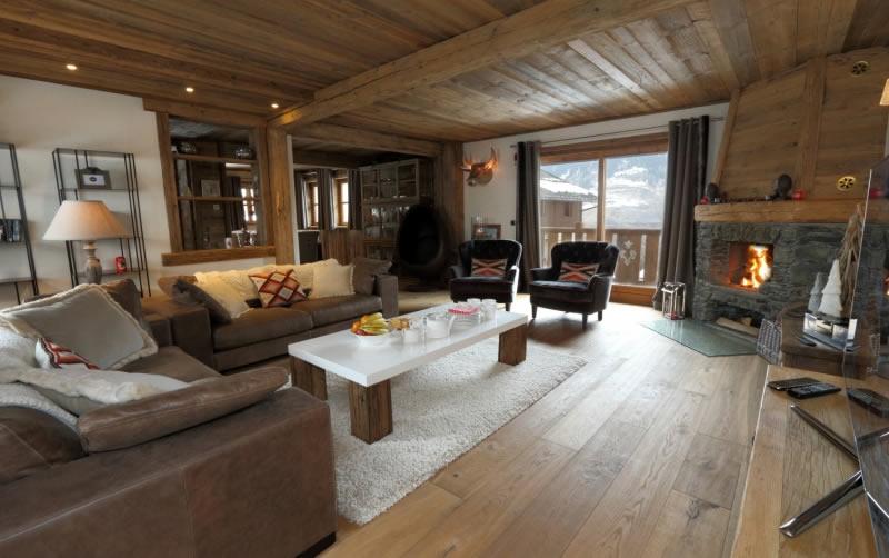 sapin-bleu-living-room-2