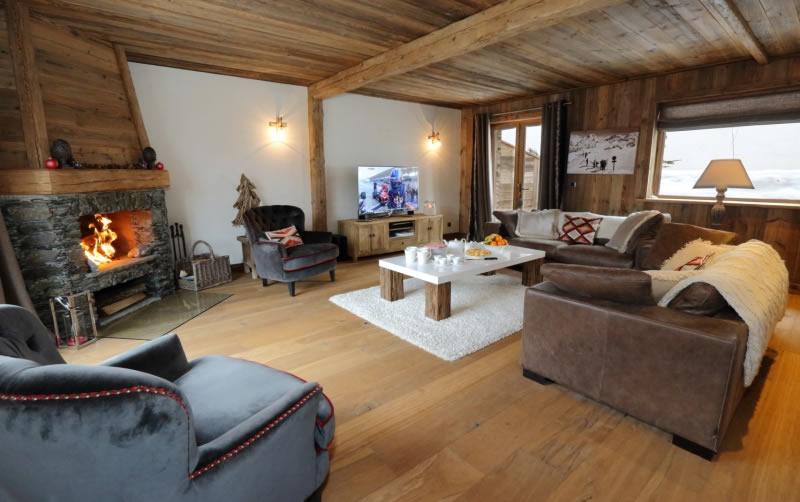 sapin-bleu-living-room