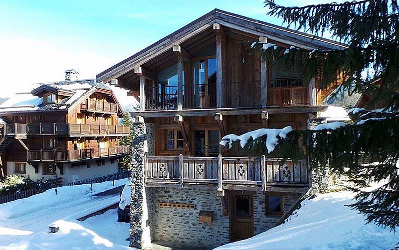 sapin-bleu-snow